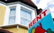 Cheap 24/7 plumbers for tenants in Birmingham