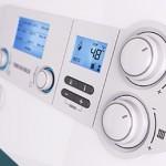 Boiler repair and plumbing