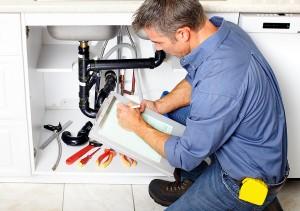 expert plumbers in Birmingham
