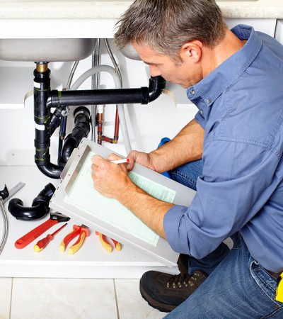 Best local plumbers in Birmingham