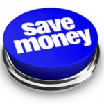 save money on plumbing repairs