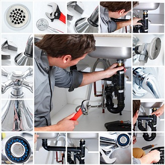 emrgency plumbers experianced and skilled