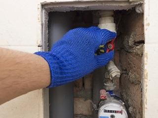 Dedicated plumber Birmingham