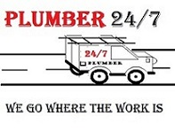 Plumber in the Birmigham area