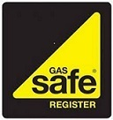 Gas safety inspection Birmingham
